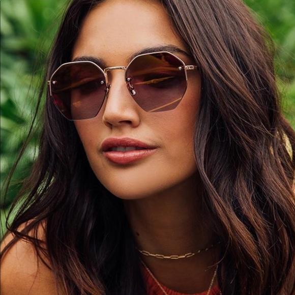eaef4cc901f2e Diff Eyewear Accessories - Diff eyewear nova sunglasses